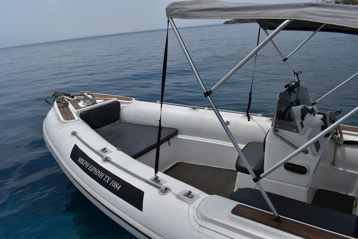 Rent a Boat Mykonos | Mykonos, Cyclades Boat Rental | Rent a Boat in Mykonos, No Licence Boats & Boat Trips | Rent a Motorboat in Mykonos | Mykonos Boat Rentals
