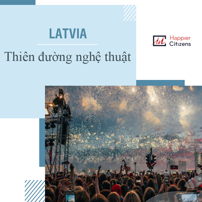 Định-cư-tại-Latvia-và-những-điều-không-tưởng