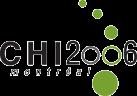 CHI2006
