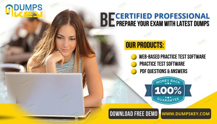 Juniper JN0-663 Exam Questions - Pass Exam Efficiently (2021)