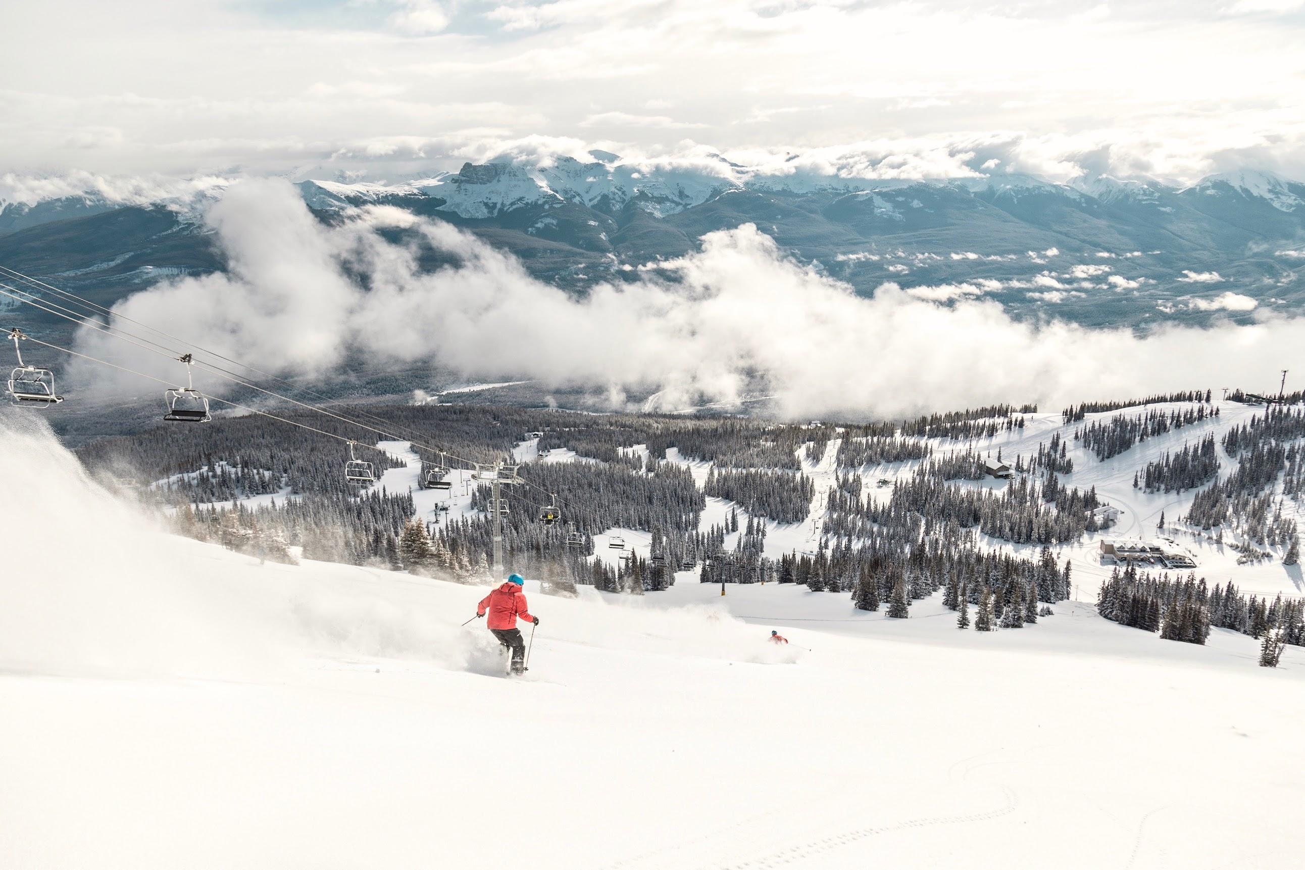 wintersport-Jasper-tips