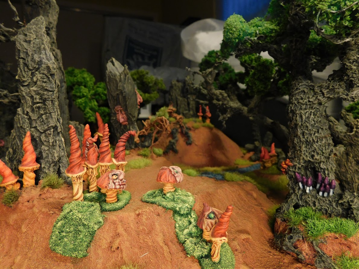 The Spooky Woods Revisited, 05/02/21 ACtC-3dXFIepifW8n9GENb2LS33ymyiP7vzbD0-pAJ5x7PVX3c719virsHmqvqBIOaMpVvIfI6aJ-3DIwzPp4YHmydsUusTUDntl_cdL9Z47eR-AmcthK1P7Vd71lTHM_S67X6hvyrUnWulwpCMoAUVbqW5Vhw=w1190-h893-no?authuser=0
