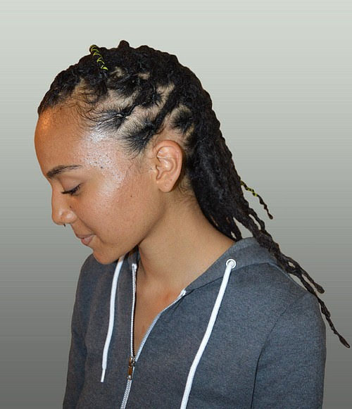 interlocking-locs-method-13