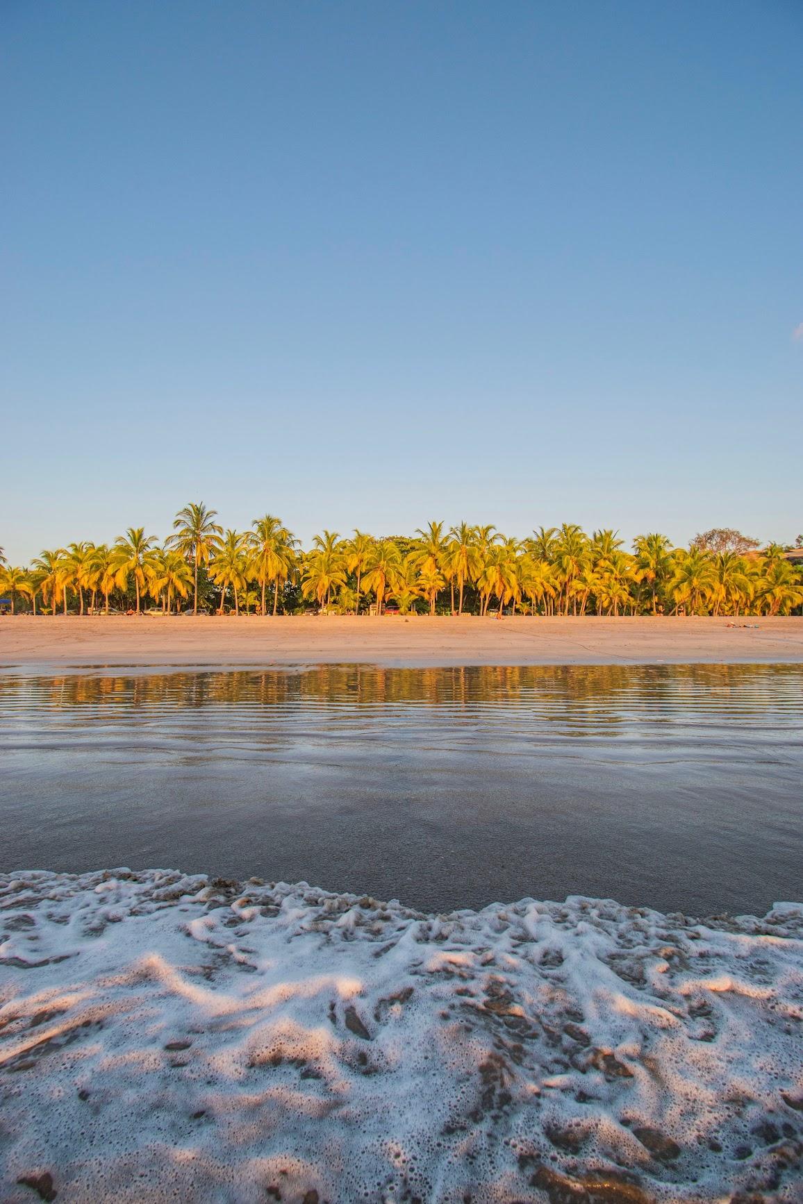 Santa-teresa-Costa-Rica