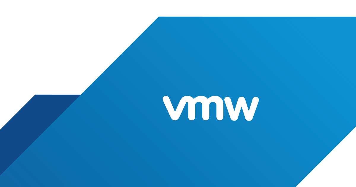 How to Troubleshoot VMware Fusion Virtual Machine Startup, Performance, Network and Common Issues