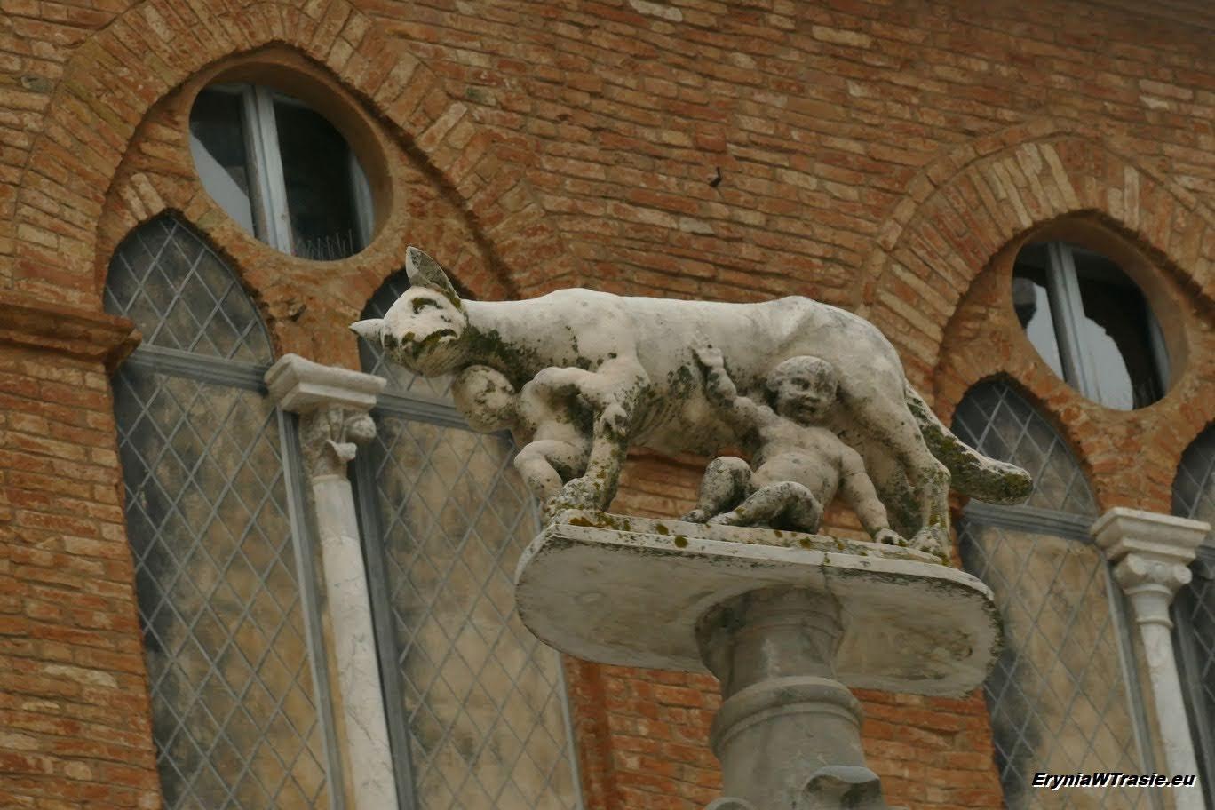 patrz: Siena