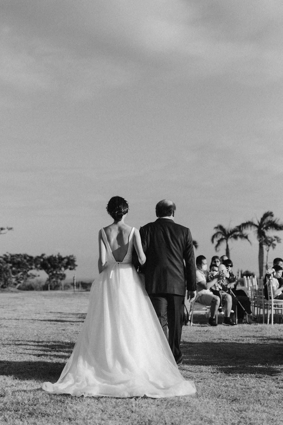 墾丁嵐翎白砂度假莊園婚禮攝影 , 墾丁 婚禮紀錄 , Amazing Grace婚禮攝影
