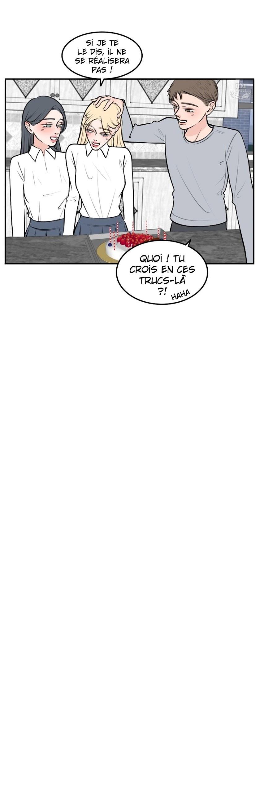 Chapitre 51