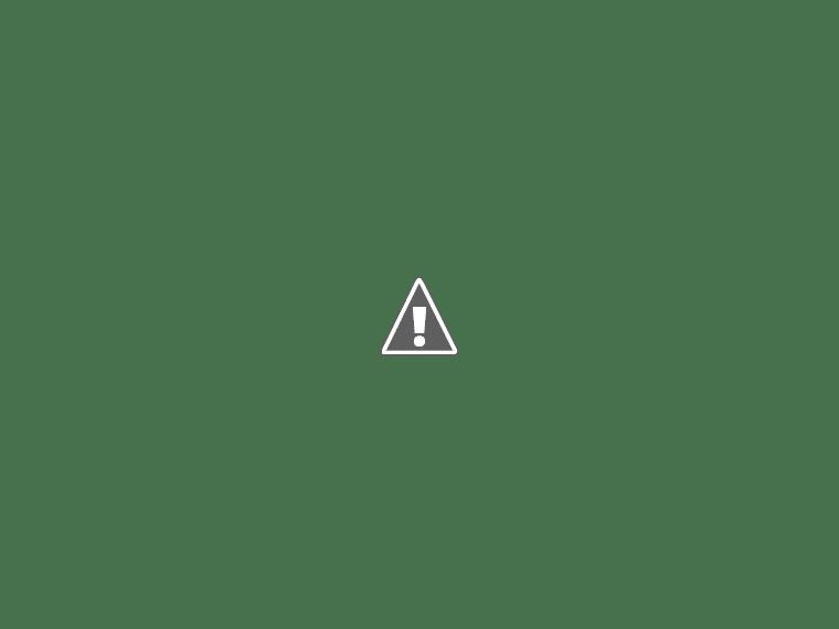 Un sismo de magnitud 3,1° sorprendió a los cordobeses