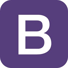 Voordelen en Kracht van Bootstrap 4 / Benefits and Power of Bootstrap 4