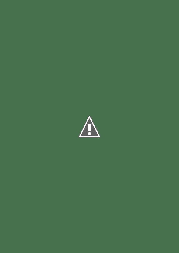 【ケンQまんが】「暑さの耐性」4コマ