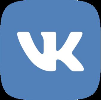 http://vkontakte.ru/akdbkru