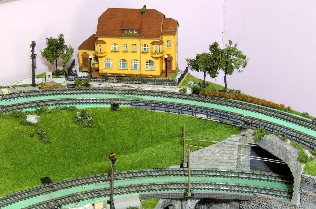 Novi projekt makete u Zagrebu - Page 5 ACtC-3dYW2PYWhx8N1udXEAPs-BWKdvli58BJFUVRvOsquKKxnhBKpUDPE_g8PsB2kH1eLvHMAorwPLBaZO9RZCk0m4khLnFYRwTuRj0lj0EyclBewx7hThDsbncqXSqO0YwEqjdKWjK_BMDt7y2UxXXIZcvMQ=w1024-h677-no?authuser=0
