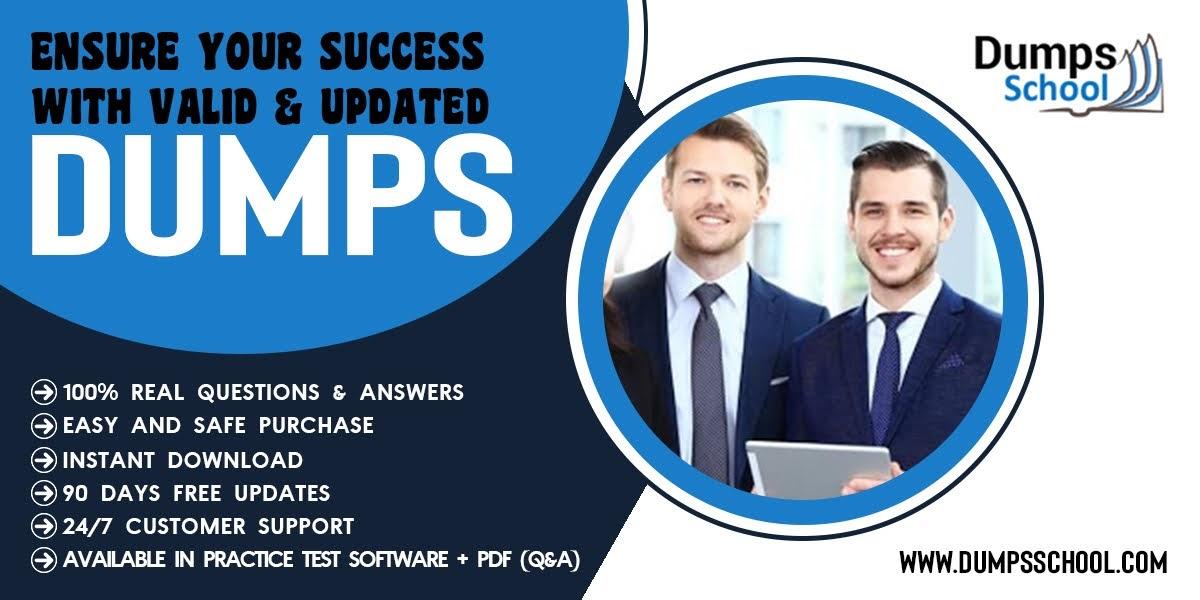 Salesforce Service-Cloud-Consultant dumps pdf questions