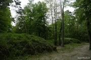 patrz: Kujawskie megality