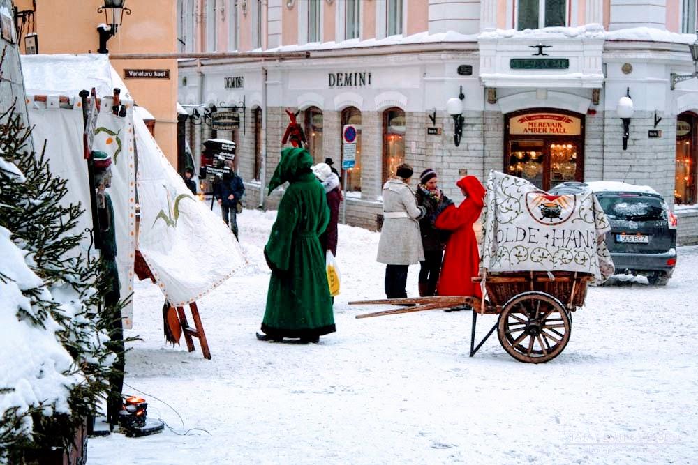 Viajar na Finlândia