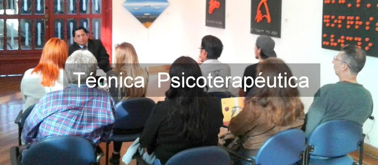 Consultorio Doctor Fernández Ecuador