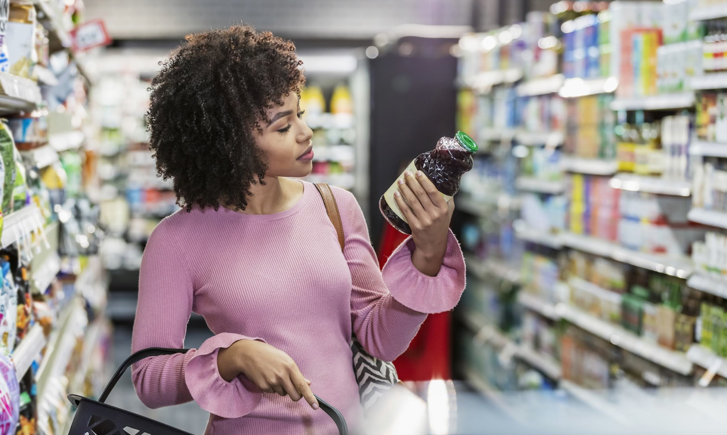 Key Steps to Recalibrate Your Grocery Private Brand Strategy