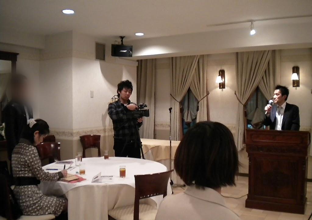 20101209志魂塾@内田:就職課