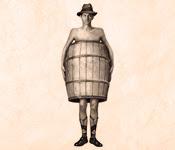 Fat Barrel
