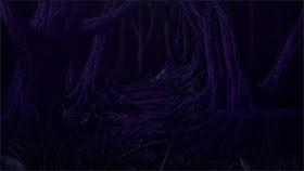 Sword Art Online: Alicization – War of Underworld Episode 09