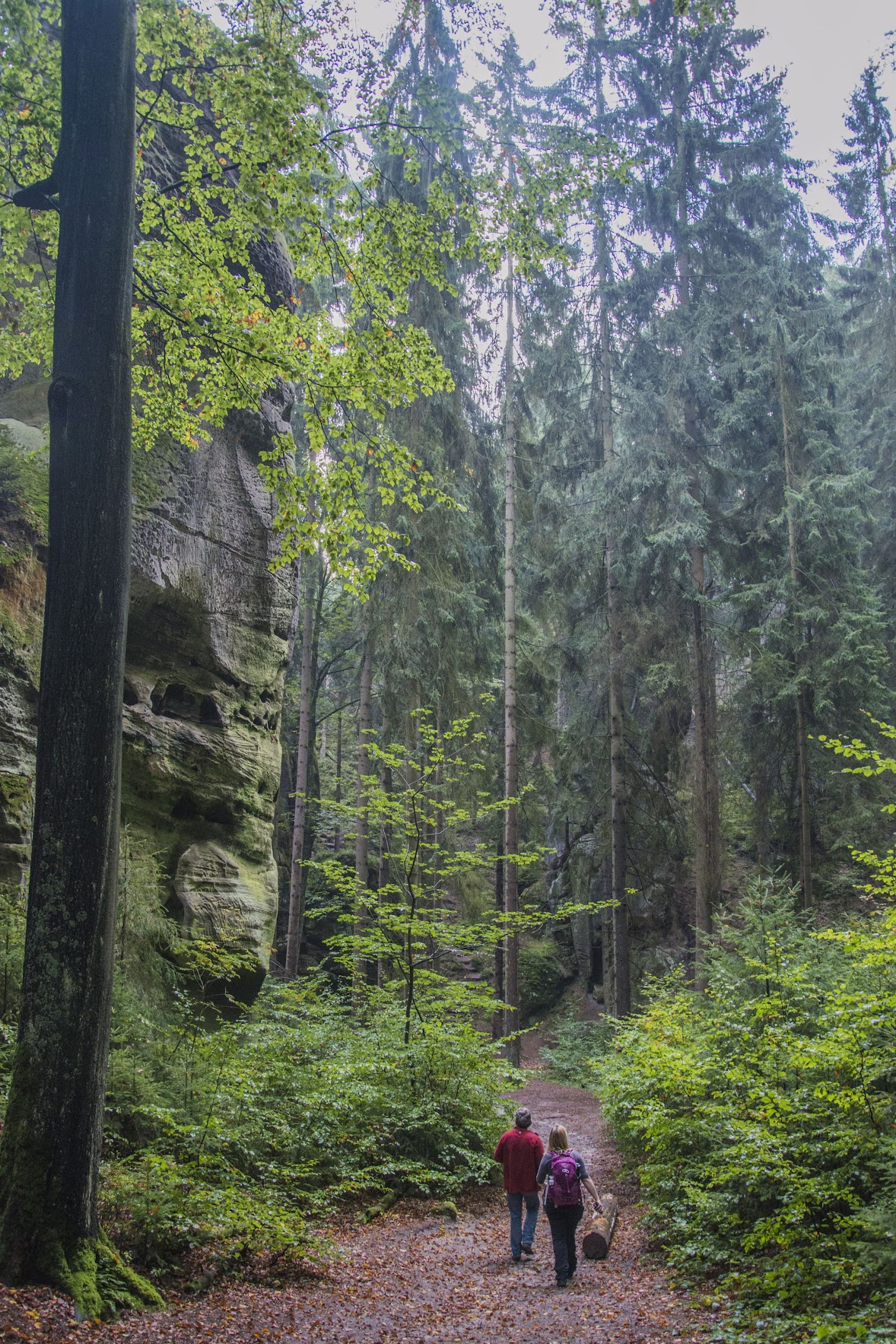 bezienswaardigheden-Tsjechië
