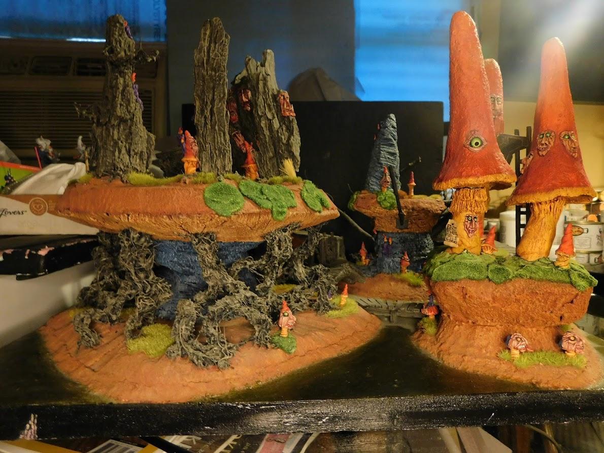 The Witches' Isles Revisited, 05/05/21 ACtC-3d_hkFutL8elQ042oTGuplx-yGoBrSwgtfzirBT3ggH8RF1Iu-3y3X5l80tCHwdkAc2V1Z-rl48jQvIAkoQfmcwRTq3ryZYGQUZoxlvXZi0yqr3PQwW3SmPESUzLPkciKczqPzRCygtTpX1kpOw3Cw7lQ=w1190-h893-no?authuser=0