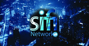 Massive funding won by SiFi Networks
