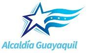 Municipio Guayaquil Logo