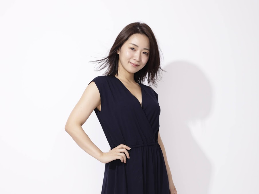 《 半澤直樹2 》演員 階戸瑠李 突逝 年僅31歲