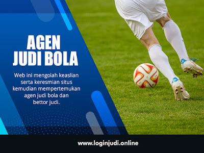 LoginJudi Online