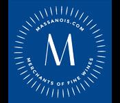 Massanois Imports