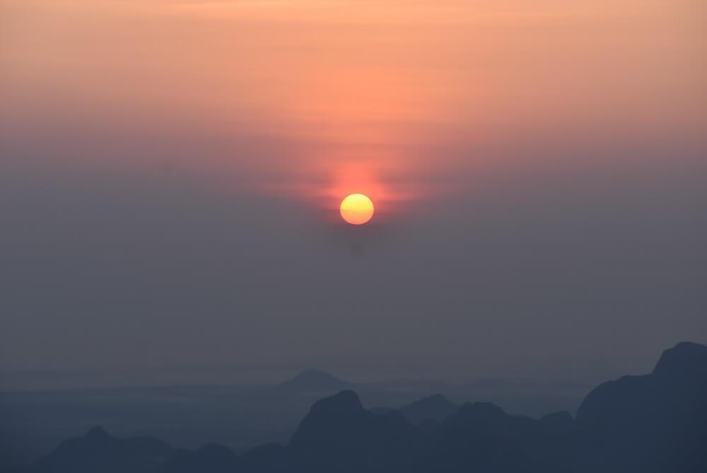 zwekabin mountain sunrise.jpg