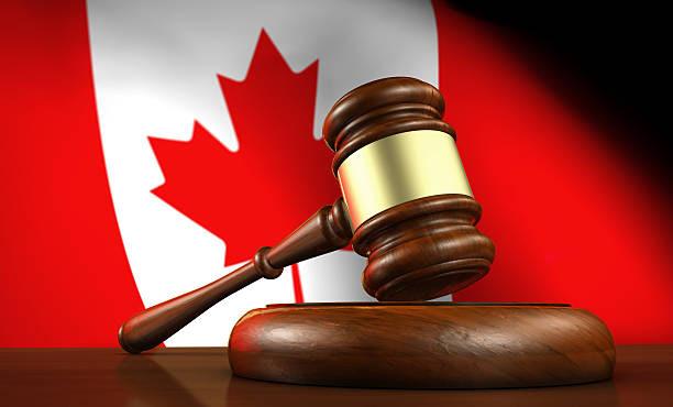 Vì sao chọn định cư Canada?