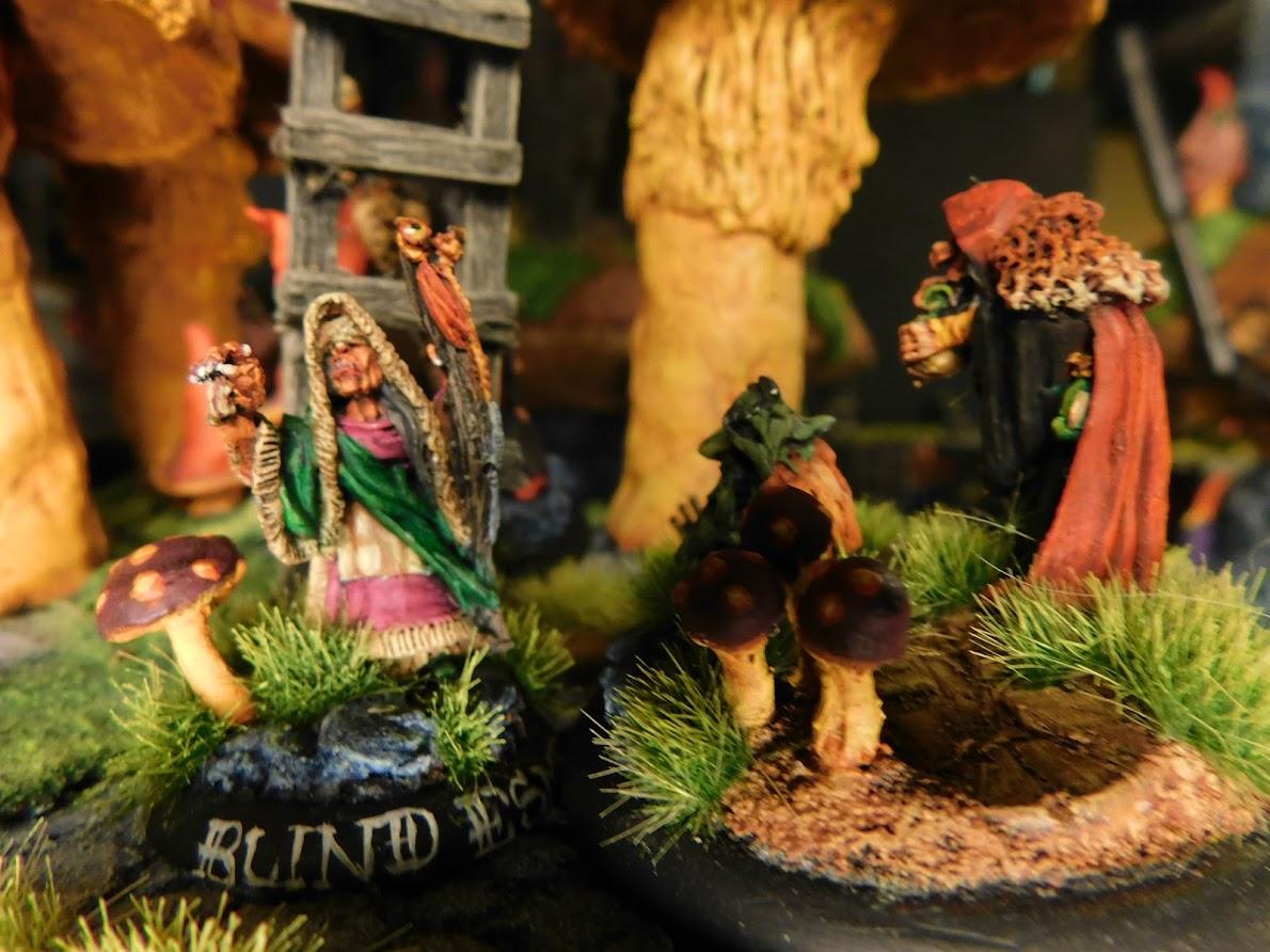 The Witches' Isles Revisited, 05/05/21 ACtC-3dc9kj1uGdXYuXWiVKKmuXB5mHjXrU54CUFgSGbod2Wfc1WxXstRfD-J4RtxedYARSWfsQ_xAKeBFmrznNzbSTnxyzDB7NFa_Z92UiwGSM-gSc8DhcKTIouTR-WfruAUnP4FIvZ5-AC3CyD-zP79UoqKw=w1190-h893-no?authuser=0