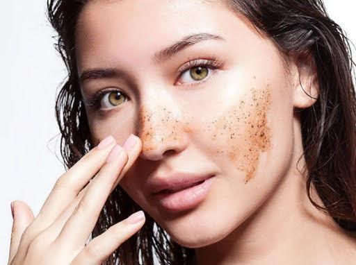 Cách chọn kem tẩy tế bào chết da mặt phù hợp với từng loại da