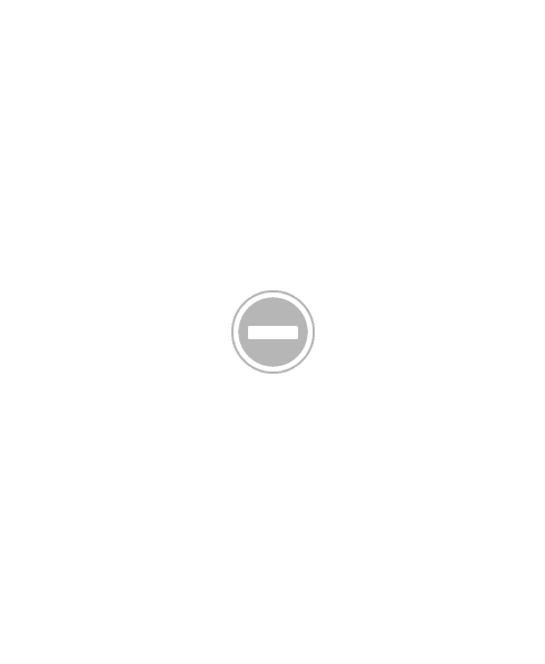 NOTA COLOR: ALE BRUMER