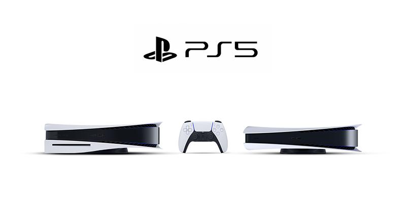 PS5 Showcase Event เรื่องเริ่มต้นด้วยเกม