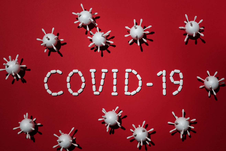 CEB-MEF coronavirus