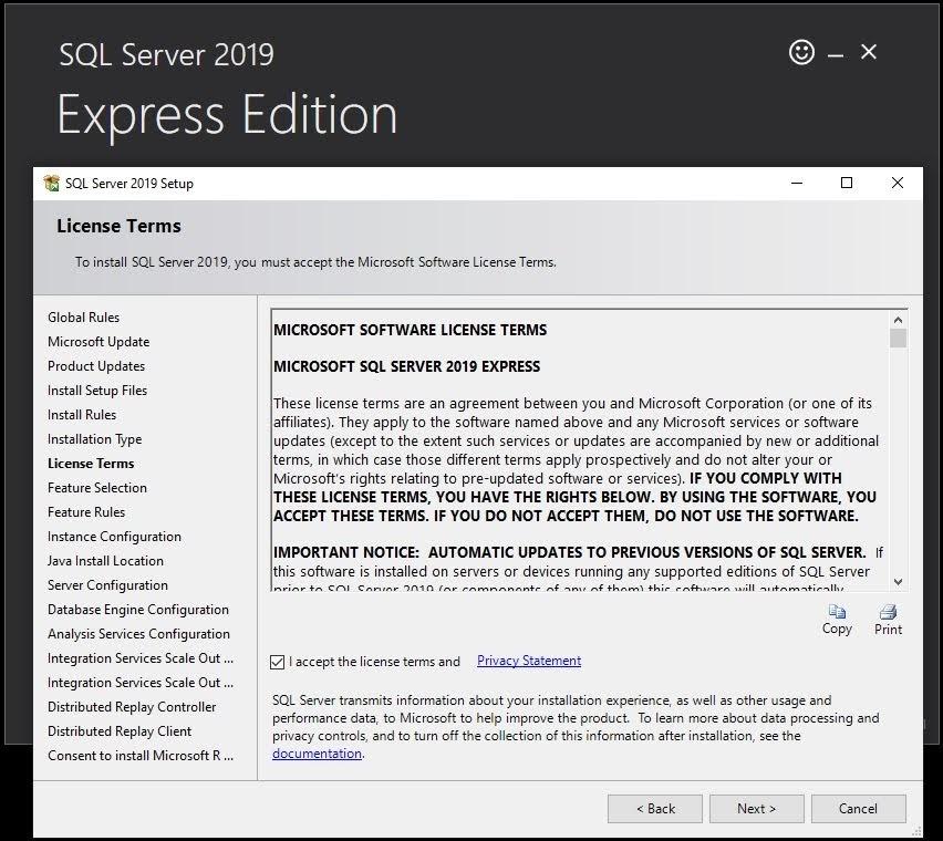 Cách Tạo Subfolder Gerber Accumark V10-V11-V12-V13 Sử Dụng SQL Server 13