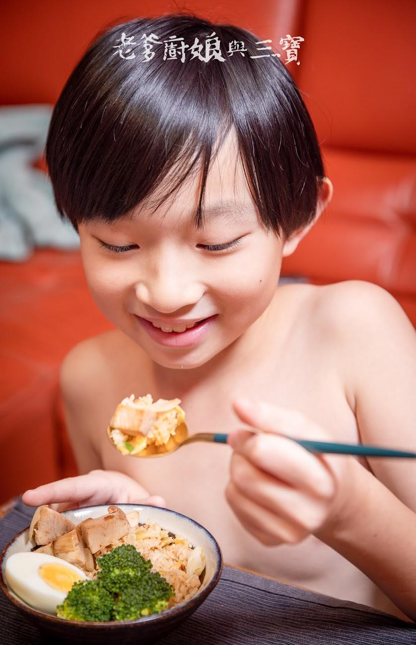 台中香腸宅配、香腸團購推薦『榛食本位』肉品研製所,榛是用心-食在創新-本源把關-位位放心,一家值得讓你再回購的安心店家...