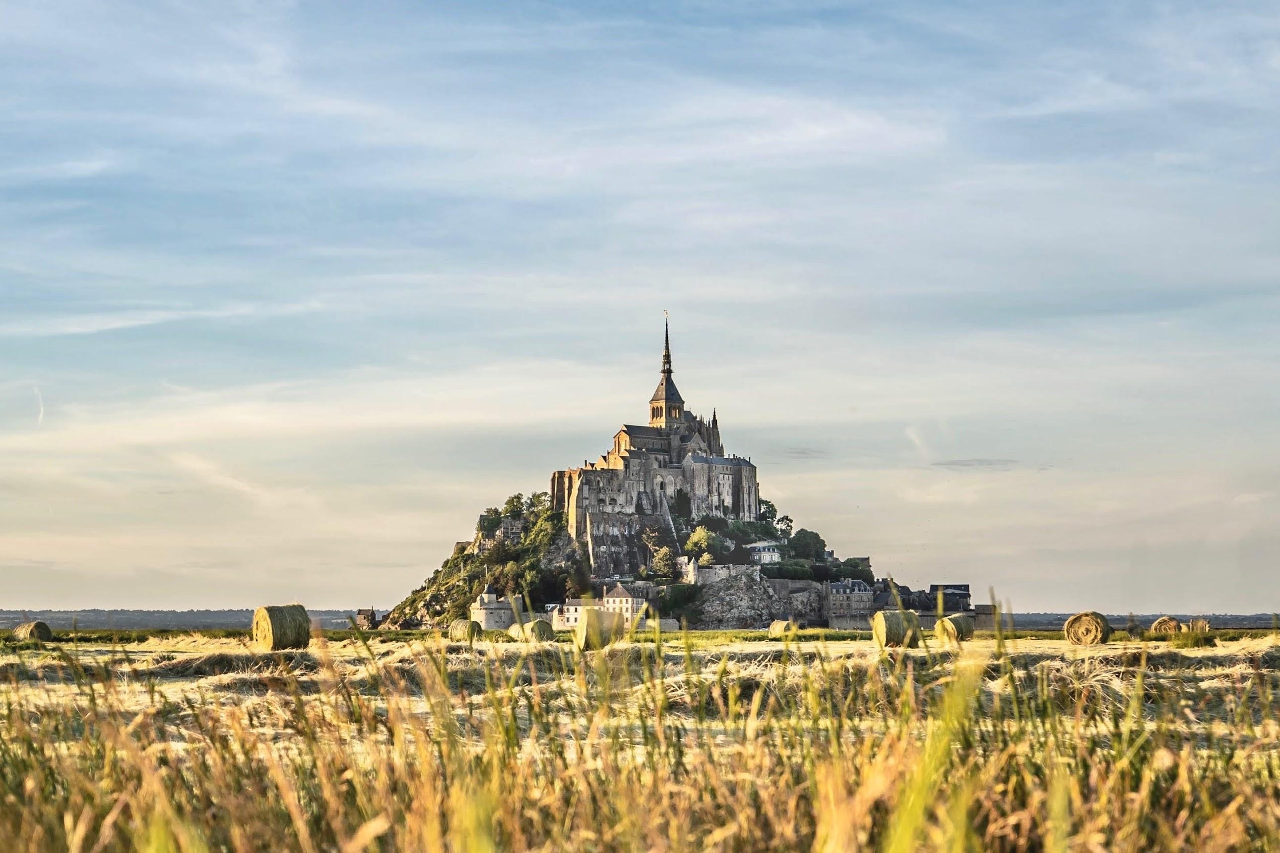 roadtrip-Normandië