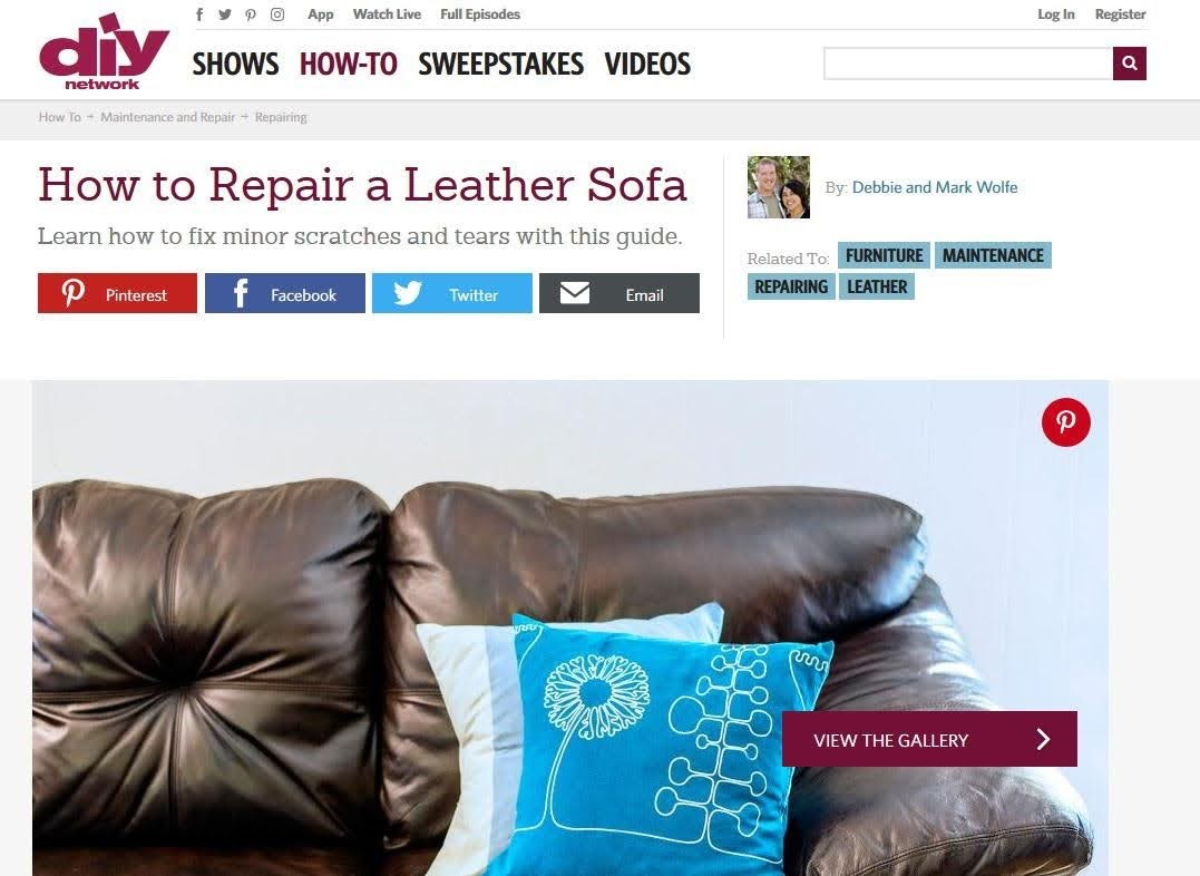 Useful Blog Post Headlines