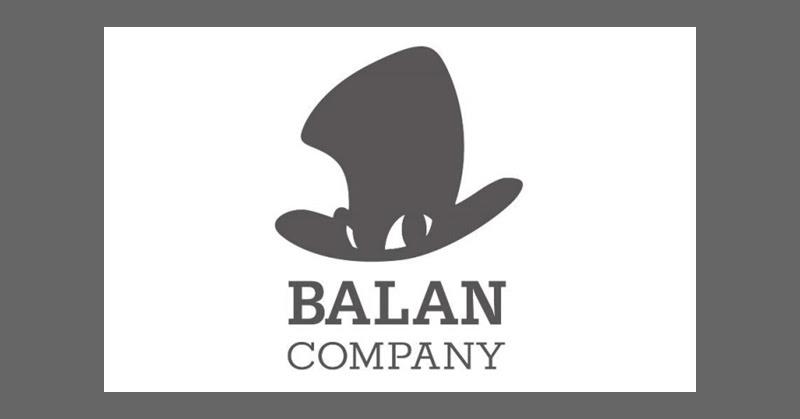 Balan Company บริษัทใหม่ค่าย Square Enix เน้นเกมแอคชั่น !?