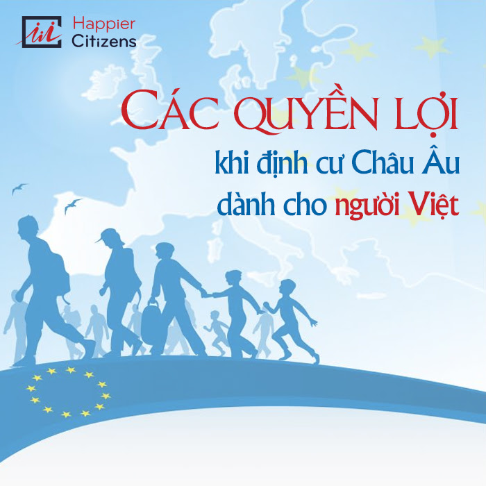 Điều-kiện-định-cư-Châu-Âu-hiện-nay-dành-cho-người-Việt