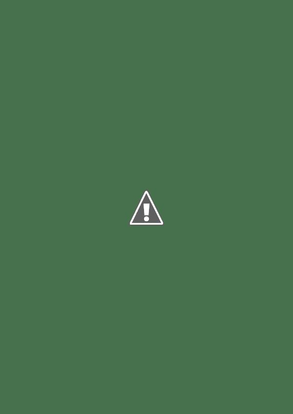 【ケンQまんが】「才媛 鈴」1Pらくがきマンガ