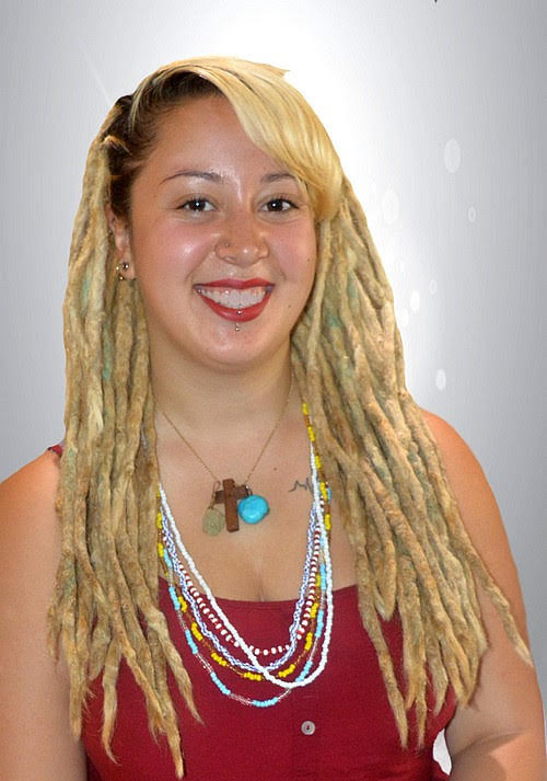crochet-locs-method-6