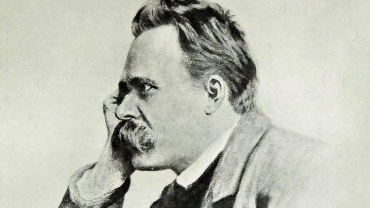 Thử nhìn vào khủng hoảng văn học Việt Nam qua Kiều và Nietzsche