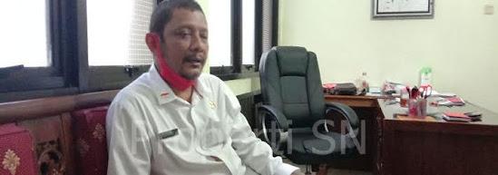 Berita hari ini Pemkab Ngawi Jawa timur