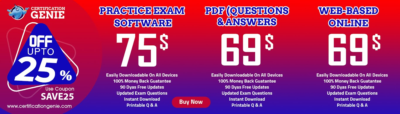 Get Real 156-215.80 Questions and avail 25% Discount also